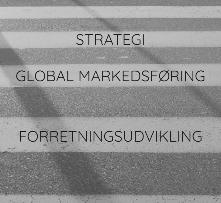 Global markedsføring Værdiskabelse Virksomhedsstrategi konkurrencekraft lokal markedsføring Værdibaseret ledelse Leveringsbetingelser Strategisk forretningsudvikling økonomirapportering Indkøbsaftaler samhandelsaftaler beslutninger vækst og strategier markedsudvikling proaktiv forretningsudvikling initiativer værdiskabelse lønsomhed godt købmandskab organisation løn digitale ydelser bæredygtighed ressourcer risikostyring forretningsplan budget resultatopfølgning internationalisering udsyn trends